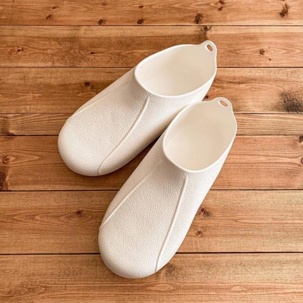 アイテム(1)お風呂ブーツ