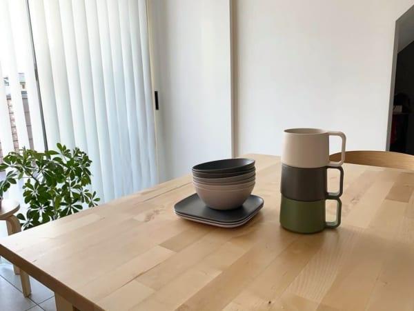 アイテム(3)デザインカップ32