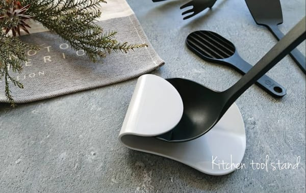 キッチンアイテム8