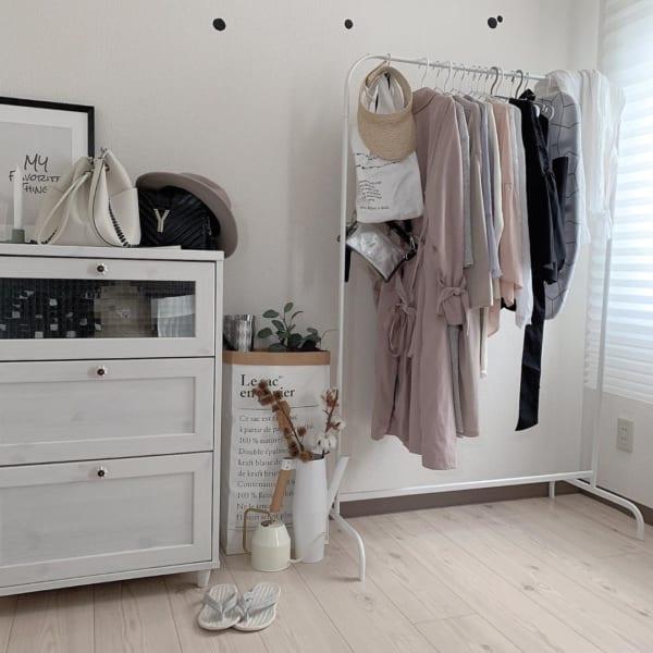 IKEAの家具6