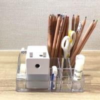 どの家庭にも必ずある【文房具】!使いやすくするための整理整頓アイデア