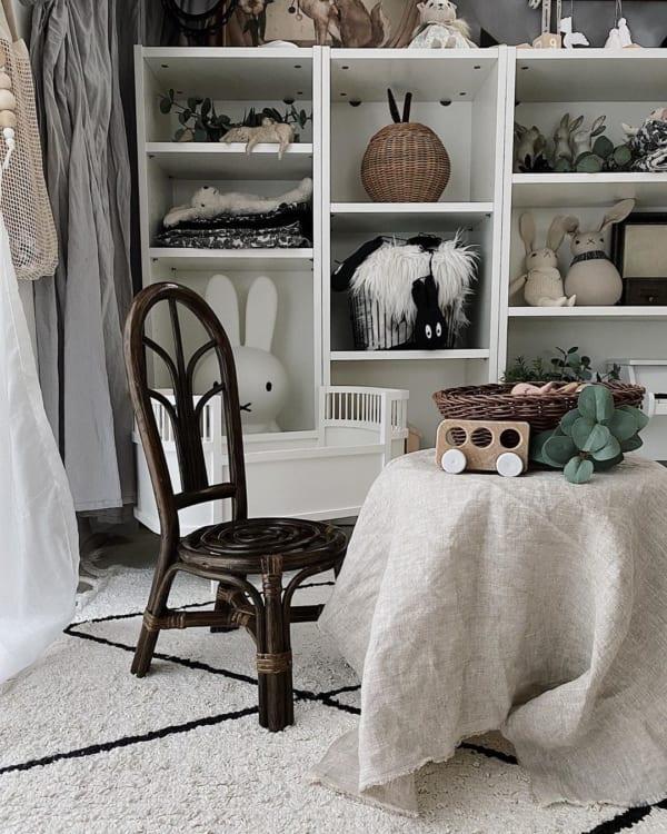 IKEAの家具7