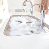 毎日キッチンリセットをして綺麗をキープしよう!シンク&コンロの簡単お掃除方法