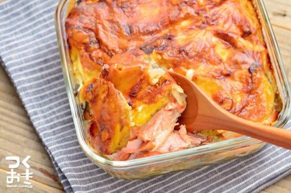 酢豚に合うおすすめの副菜11