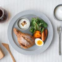 新生活におすすめ《イイホシユミコさんの食器》特集☆素敵なラインナップをチェック