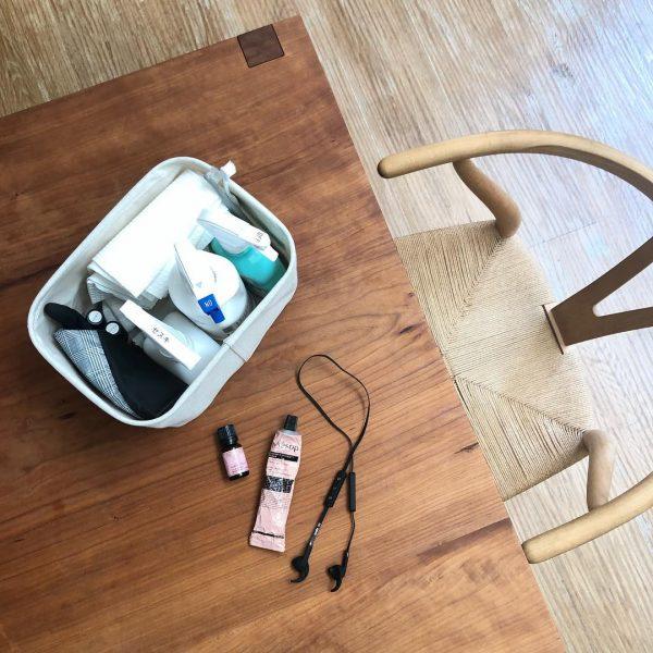 掃除用品の収納アイデア10