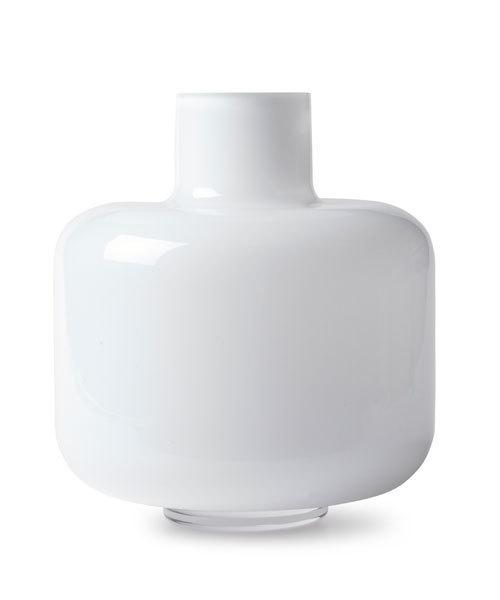 [marimekko] Vases / Ming vase