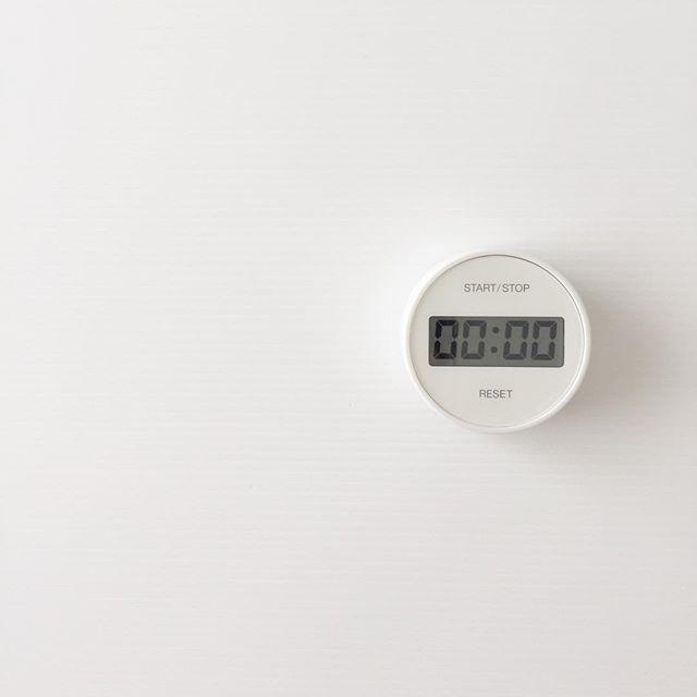 お部屋の環境をよりよくする無印良品の家電4
