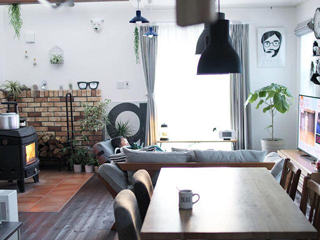 床や家具とカラーを揃えるおすすめテクニック