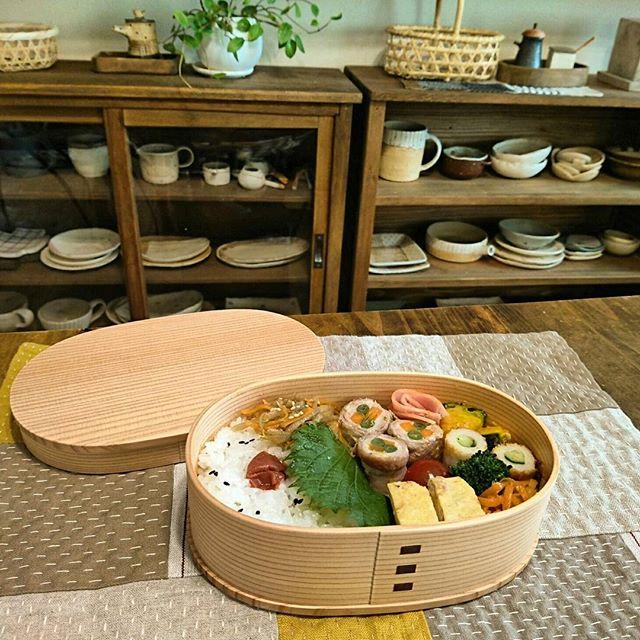 日本の伝統工芸品