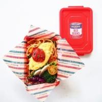100均のお弁当グッズ特集!ダイソー・セリア・キャンドゥ別に便利な道具をご紹介