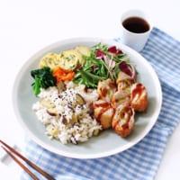ネギを使ったおつまみ24選!余った時の消費にもおすすめの簡単レシピをご紹介