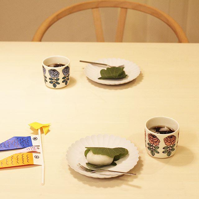 マリメッコ 食器14