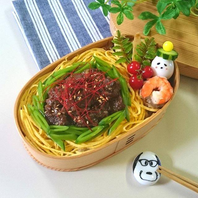 美味しい炒め物の人気レシピ《お弁当》10