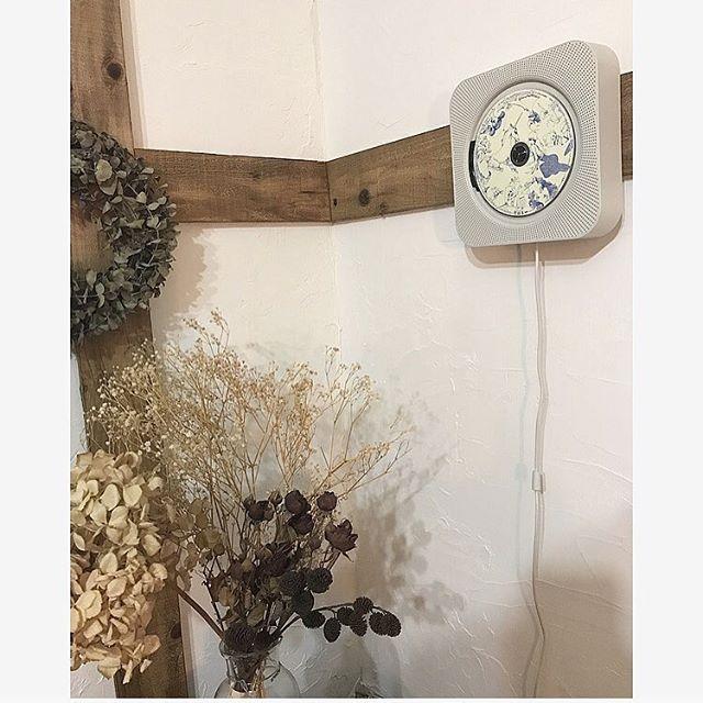 お部屋の環境をよりよくする無印良品の家電