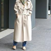 グレーパンプスコーデ【2020最新】大人のおしゃれな垢抜けファッション術