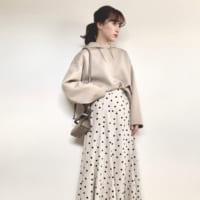 【GU・ユニクロ・しまむら】最旬!30代からのプチプラコーデ♡