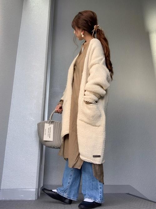 [SVEC] カンフーシューズ / SVEC シュベック kung fu Shoes