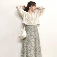 【GU・ユニクロ・しまむら】のお手本コーデ♡愛すべきプチプラファッション