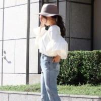 帽子を使った最新コーデ【2020】春夏秋冬別のおしゃれな着こなしをチェック!