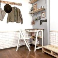 5畳の子供部屋レイアウト術まとめ☆狭さを感じないすっきりインテリアの作り方