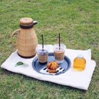 ピクニックをもっと楽しめる♪持って行きたいおすすめの便利グッズ21選