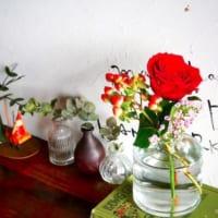 部屋にお花をおしゃれに飾りたい♪運気がUPする素敵なインテリアコーディネート術