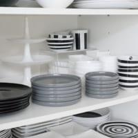 《食器収納》を見直してみよう!暮らし上手さんに学ぶアイデア集