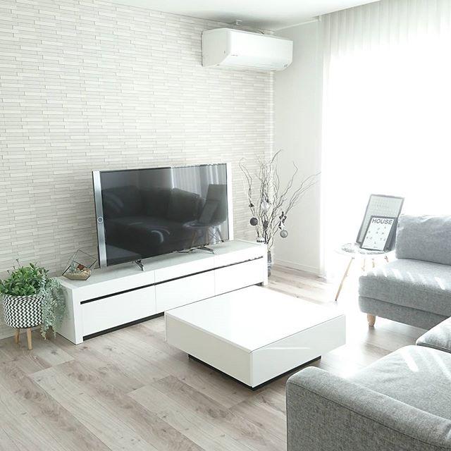 家具色に合わせるおすすめのカラーセレクト