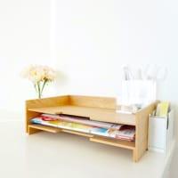 文房具の収納アイデア実例集!いつでもすっきりをキープできる方法をご紹介
