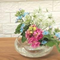 春らしい模様替えなら花を飾ろう♪お部屋に飾りたい「春の花」とは?