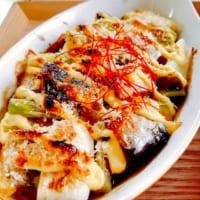タコライスに合う副菜24選!子供に人気のメインと相性のいいレシピをご紹介
