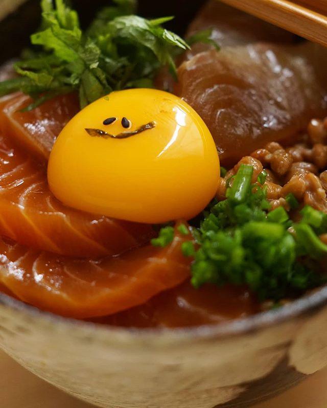 納豆のおつまみ☆おすすめレシピ《焼酎》