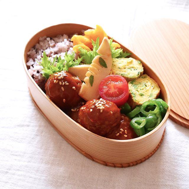 美味しい炒め物の人気レシピ《お弁当》9