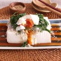 豆腐を使ったおつまみ25選!ヘルシーで美味しい簡単レシピを一挙大公開♪
