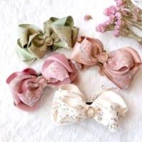 欲しいものがきっと見つかる♡【3COINS】春の新作商品を大公開!