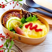 エリンギを使った作り置きレシピ特集!常備菜におすすめの人気料理をご紹介