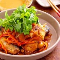 魚の作り置きレシピ特集!日持ちする人気の美味しいおかず料理を一挙ご紹介