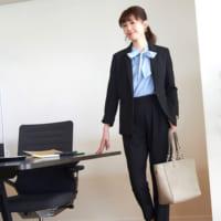 大人女性の通勤コーデ【2020最新】毎日おしゃれなOLファッションを大公開♪