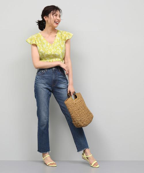 【タイ】7月におすすめの服装2
