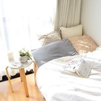 大人女子の一人暮らしシンプルインテリア♡小さなお部屋を快適に仕上げるヒント集
