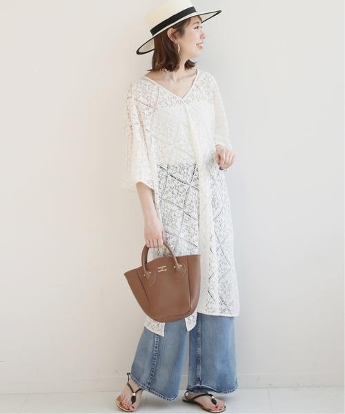 【タイ】7月におすすめの服装4