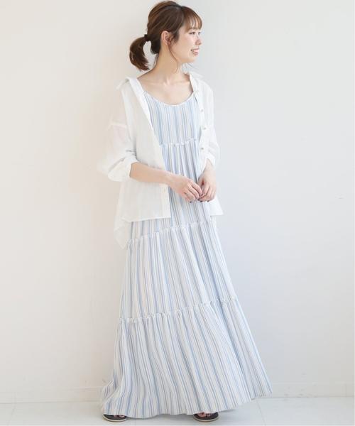 【タイ】7月におすすめの服装5