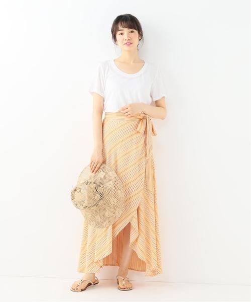 【タイ】7月におすすめの服装3