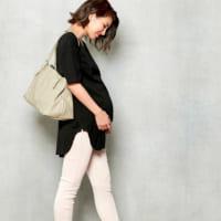 【2020最新】夏のマタニティコーデ特集!おしゃれで楽な妊婦ファッションをご紹介