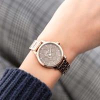 【2020最新】オフィスカジュアルに人気の腕時計まとめ♪人気ブランドをチェック