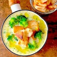 緑黄色野菜を使ったレシピ特集!不足しがちな栄養を美味しく摂取できる料理をご紹介