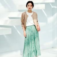 トレンドの「シャーベット色」で春をかわいく♡カラー別おすすめアイテム一覧