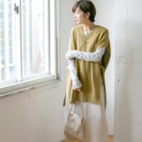 ニューカマーな15アイテムをピックアップ♡最旬スプリングファッションカタログ