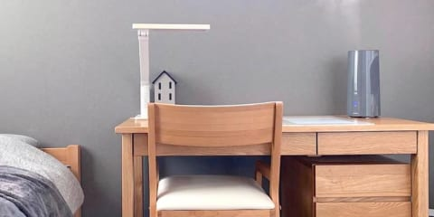 理想の学習机が見つかる!子供におすすめのデスク&使い方アイデア
